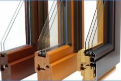 derevyannyie-okna-so-steklopaketami-